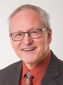 Dr.             BerndGrimmer