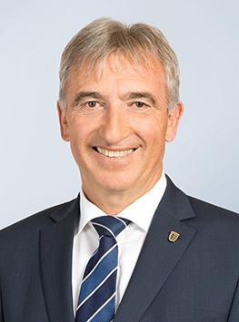 KarlKlein