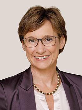 SabineKurtz