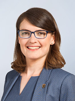 ChristineNeumann-Martin