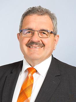 KarlRombach