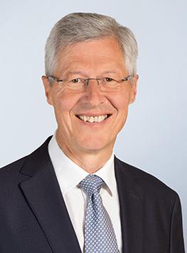 Dr.             StefanScheffold