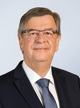 WilliStächele
