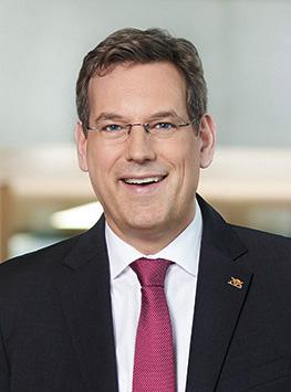 Dr.             ErikSchweickert