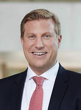 Nico Weinmann, MdL