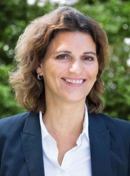 BrigitteLösch