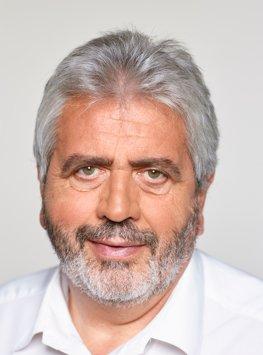 GerhardKleinböck
