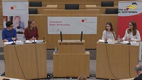 20190405_Jugend_debattiert_1.jpg